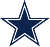 200px-Dallas Cowboys svg