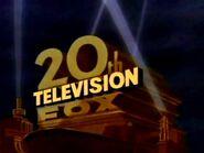 20th Century Fox Television (1984)