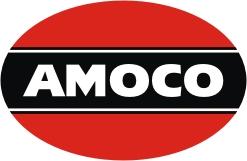 Amoco1932logo