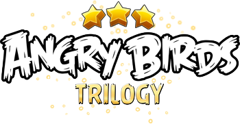 AngryBirdsTrilogy