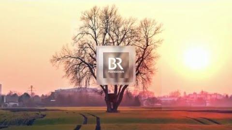 BR Fernsehen Ident (ab 2016) HD