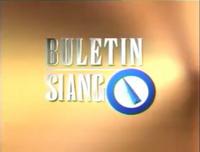 BULSI97-00