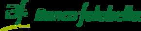 Banco Falabella 2002