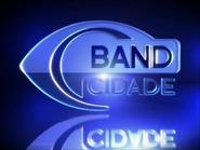 Band Cidade Curitiba 2011