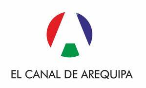 CanalDeArequipa1996