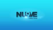 Canal 9 MX (2018)