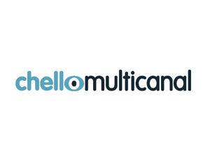 Chello-multicanal-logo
