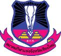 Chiangmai SA