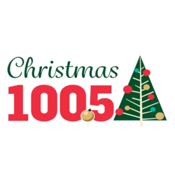 Christmas1005