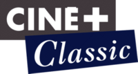 Cineclassic-2019-rvb-300x161