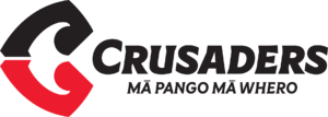 Crusaders 2019
