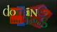 DPTO2 1992