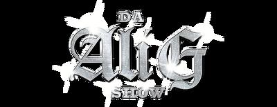 Da-ali-g-show-us-54365276ab6de
