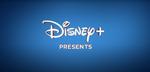 DisneyPlustextMagicCamp2020