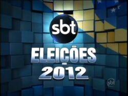 Eleicoes2012sbt