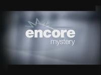 Encore Mystery ID (2005-2011)-0