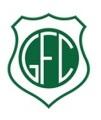 Escudo Guarani 1938 - 1942