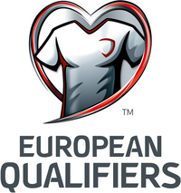 EuropeanQualifiers2015