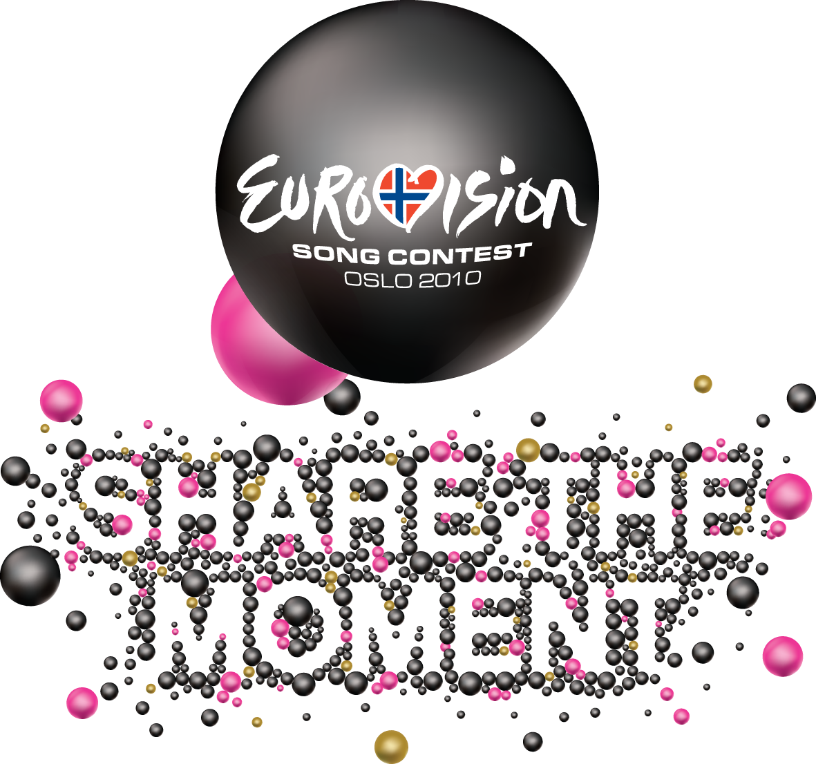 Eurovision 2010 Final - Manga - We Could Be The Same (Turkey ...