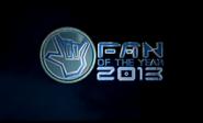 F2013