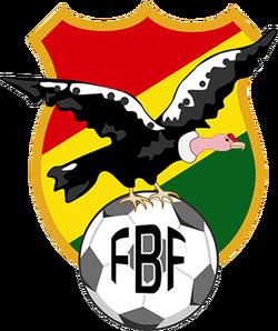 FBF 2010
