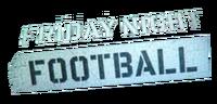 FNF Logo 2011 (Nine)