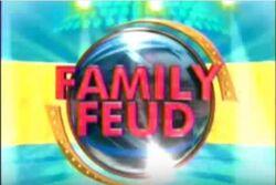 Family Feud Pinoy alt