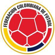 Federación Colombiana de Fútbol (FCF Colombia)