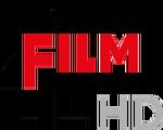 Film4 HD 2018 logo