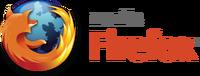 Firefox 2004 logo