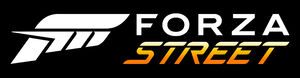 ForzaStreetLogo4