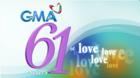 GMA 61