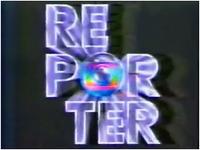 Globo Repórter (1992)