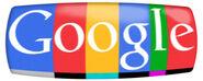 Google Guillermo Gonzalez Camarena's Birthday