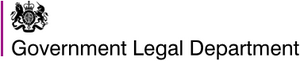 Government Legal Department 2015