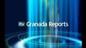 Granada reports 2006a