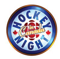Hockey-night-in-canada-logo