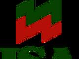 ISA Interconexión Eléctrica