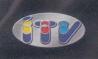 ITV 1992