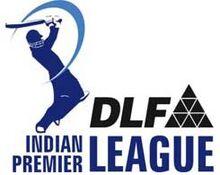 Ipl logo 2008