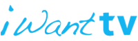Iwantv new logo 2013