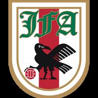 JFA 1993