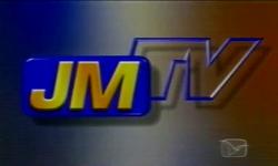 JMTV 2001