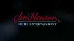 Jim Henson Home Entertainment 2002 (Red Text, 16x9)