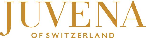 File:Juvena of Switzerland.png
