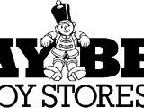 KB Toys
