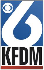 KFDM6