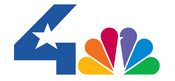 KMOL-NBC-93
