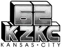 KZKC 1986