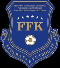 Kosovo FA